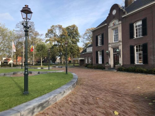 Hollandse Mast Plus Beauregard Gem Heerde 01